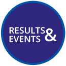 Results and Events