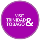 Visit Trinidad and Tobago