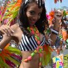 Carnival Tuesday 2014