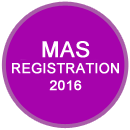 Mas Registration 2016